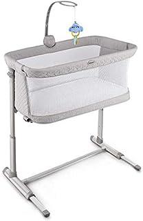 Baby bed brand RONBEI