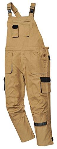 portwest unisex painters trouserworkwear pack