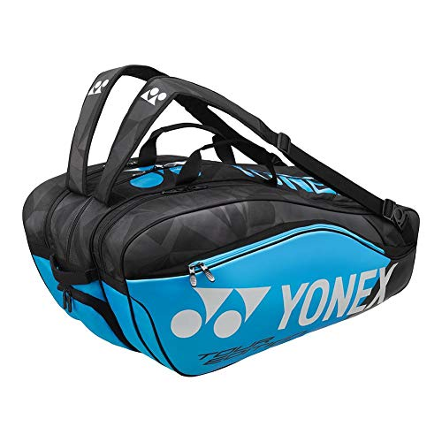 Schlägertasche Yonex Bag 9829 Infinite Blue