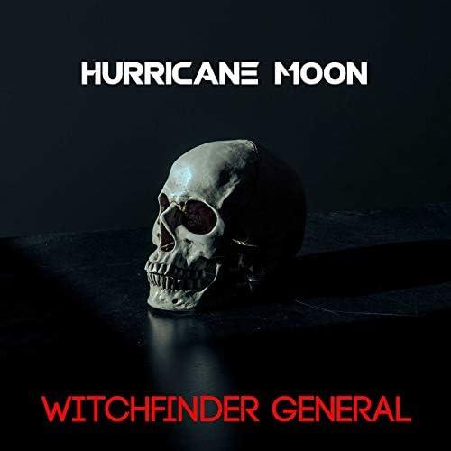 Hurricane Moon