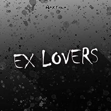 Ex Lovers
