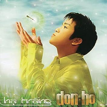 Hạ Trắng - Tình Khúc Trịnh Công Sơn