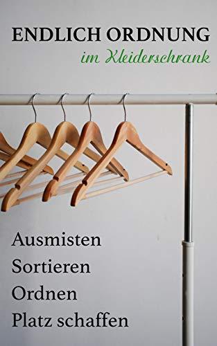 kleiderschrank entrümpeln simplify