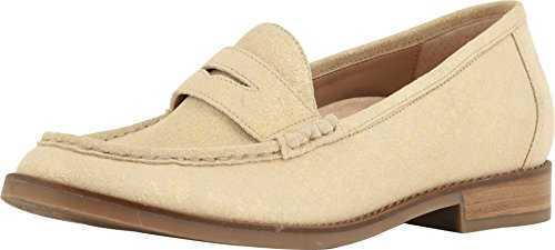 Vionic Women's Wise Waverly Loafer - Ladies Slip-on Shoes...