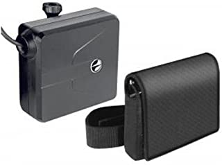Pulsar Battery Pack Accessories