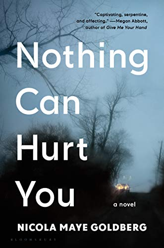 Nothing-Can-Hurt-You