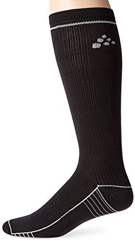 Craft Compression Sock Damen