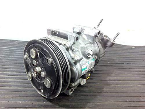 Compresor Aire Acondicionado M Mini (r56) P3-A1-22-5921317504 1923F (usado) (id:recrp1413639)