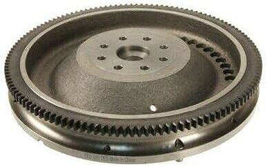 Replacement Compatible with Mail order Flywheel Clutch At the price of surprise Toyota