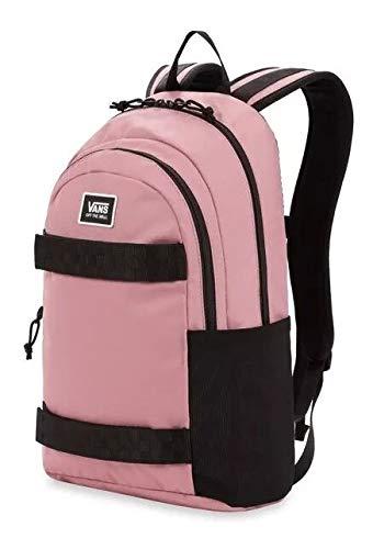 Vans Strand Skate Pack Backpack, Nostalgia Rose VN0A47RGUXQ