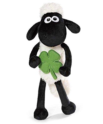 NICI 40666.0 Shaun The Sheep Plush