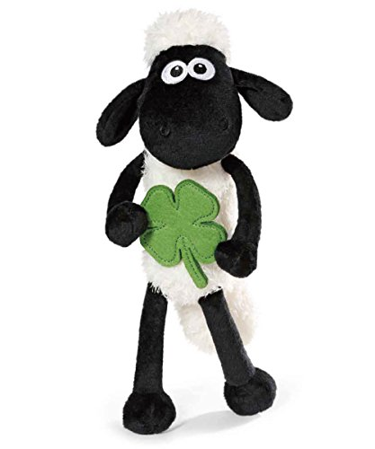 NICI 40666.0 Shaun The Sheep Plush
