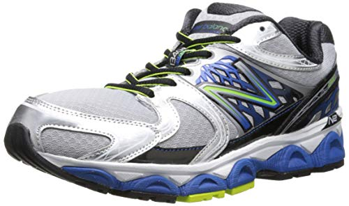 New Balance Men's M1340 Optimal Control Running...