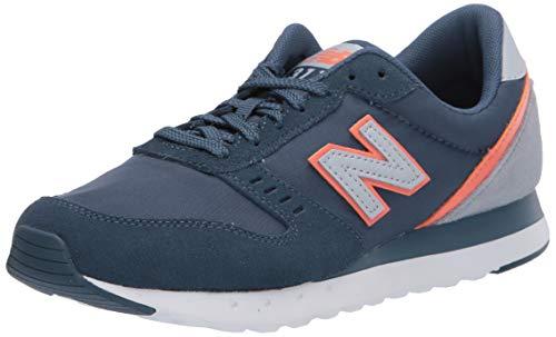 Tenis New Balance marca New Balance