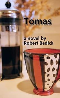 Tomas by [Robert Bedick]