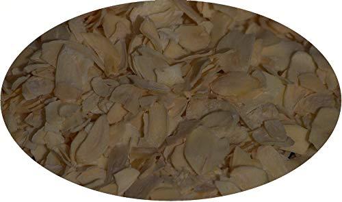 Eder Gewürze - Knoblauchflocken - 1kg