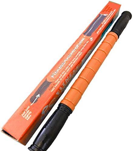 Top 10 Best orange massage stick Reviews