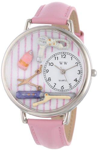 Secadoras marca Whimsical Watches