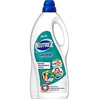 Neutrex Higiene - 1.1 L
