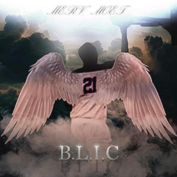 B.L.I.C