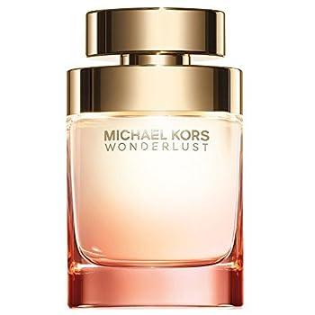 Wonderlust by Michael Kors 3.4 oz EDP Spray for Women