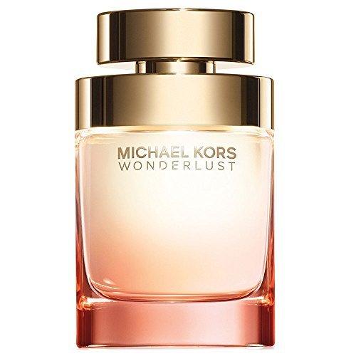 Wonderlust by Michael Kors, 3.4 oz EDP Spray for Women