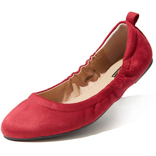 Top 10 best selling list for nice flat shoes for wide feet