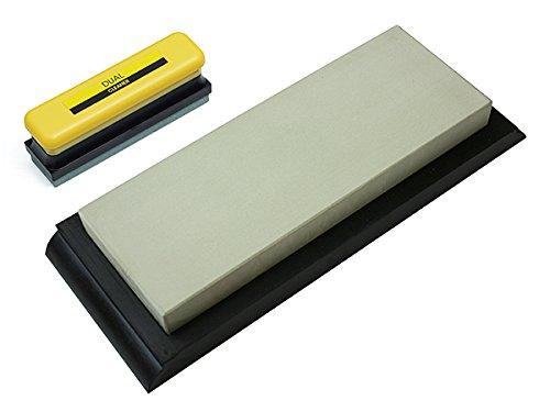 SUEHIRO GMN150 Whetstone GOKUMYO Series #15000 Japanese Knife Sharpner Super Finishing Stone