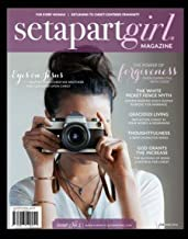 Set Apart Girl Magazine No.5