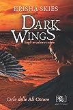 Dark Wings...