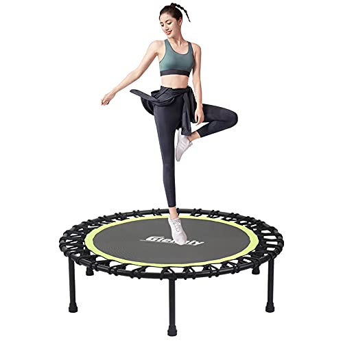 mini trampolino elastico decathlon