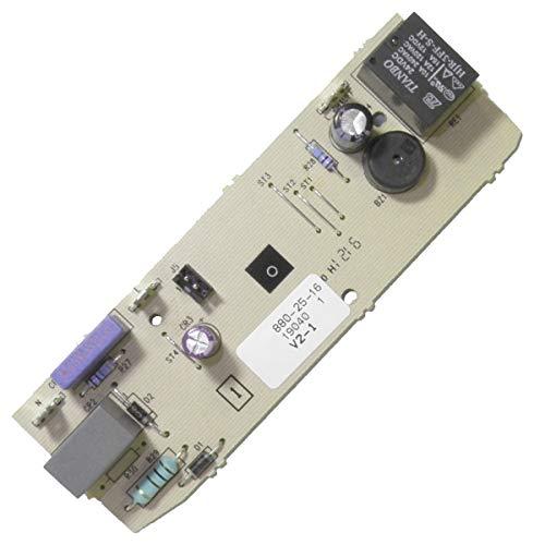 Yogurtiera 15W Clatronic JM 3344