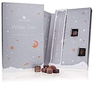 The best of Ferrero Advent calendar …: Amazon.es: Alimentación y ...