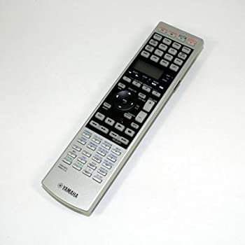Yamaha YAMAHA WN983700 REMOTE CONTROL