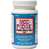 Mod Podge, 8-Ounce