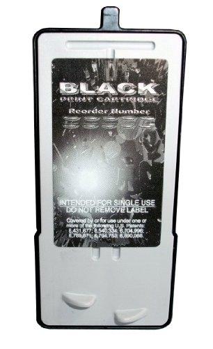 Unbekannt Primera Schwarze Tintenpatrone zu DiscPublisherPRO + XRP Druck + Kopiersysteme, hohe Kapazität