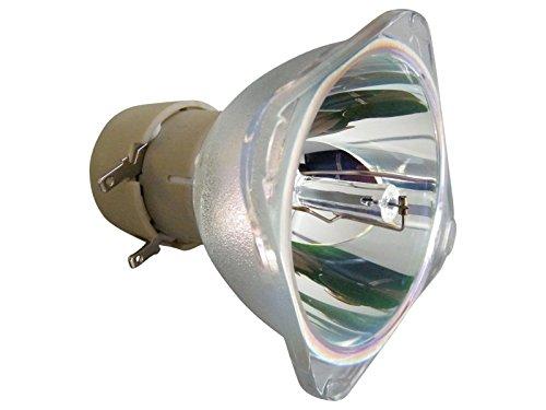 Philips ECL-7059-BO Ersatzlampe für BenQ 5J.J9R05.001