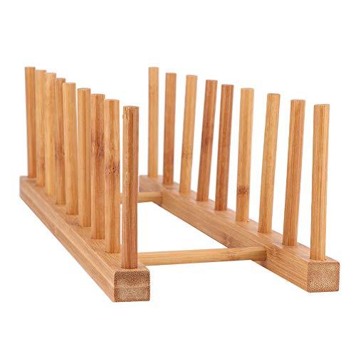 regał bambusowy ikea