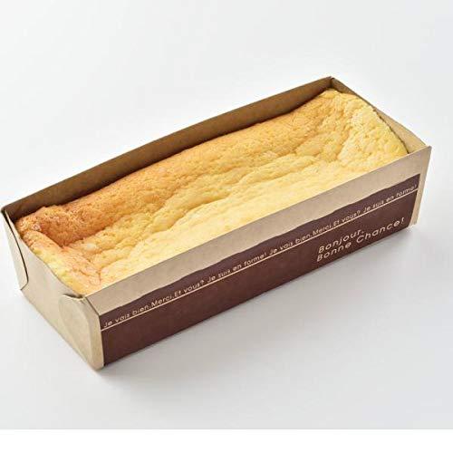 花畑牧場 訳あり チーズ工房のチーズケーキ ラクレット 400gx2
