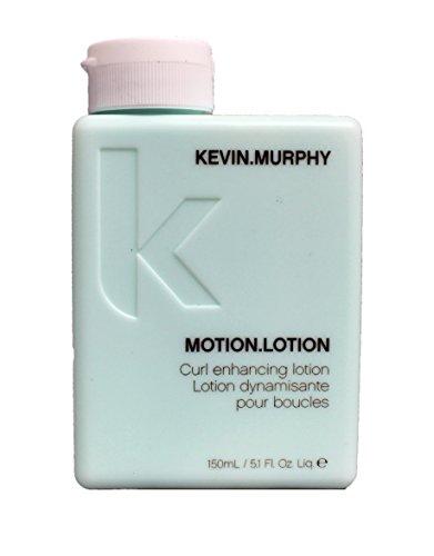 Kevin Murphy Km Style Motion Lotion 150Ml - 150 ml