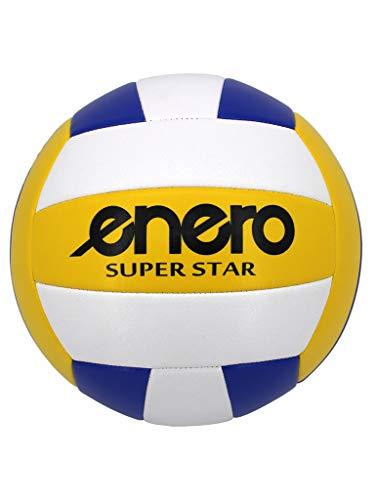 Super Star Volleyball Beachvolleyball Hallenvolleyball # Classic für Freizeitspiele ENERO