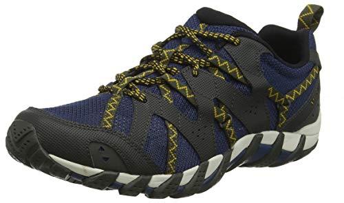Merrell Herren Waterpro Maipo 2 Aqua Schuhe, Blau (Blue Wing), 45 EU