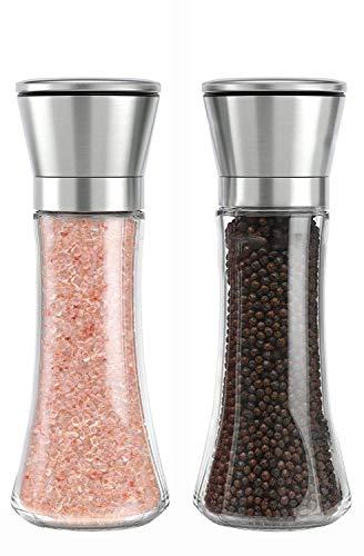 Shilin -  Delgeo Salz und