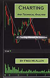And Technical Analysis