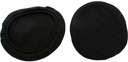 David Clark Comfort Cloth Ear Seal Cover