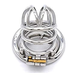 best top rated penis chastity device 2021 in usa
