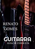 Guitarra (Portuguese Edition)