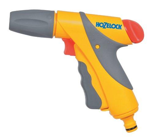 Preisvergleich Produktbild Hozelock Jet Spray Plus