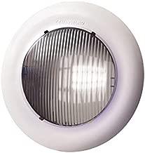 Hayward LPLUS11030 Universal CrystaLogic White LED Pool Light, 300-Watt, 30-Foot Cord