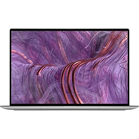 """Dell 13.4"""" XPS 13 9310 Multi-Touch Laptop - 13.4"""" 3840 x 2400 IPS-Style Touchscreen - 2.8 GHz Intel Core i7 4-Core (11th Gen) - 16GB - 512GB SSD - Iris Xe Graphics - Windows 10 pro"""